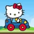 凯蒂猫飞行冒险无广告版
