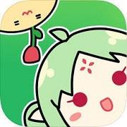哔咔漫画app