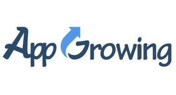 App Growing受邀参展2020ChinaJoyBTOB,助力游戏厂商业务全球增长!