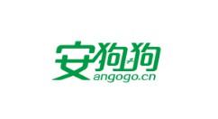 安狗狗公司将在2020ChinaJoyBTOB展区再续精彩