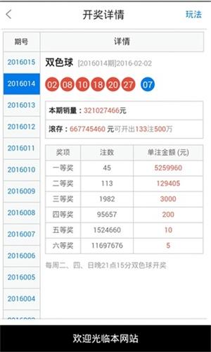 香港49选7开奖记录截图