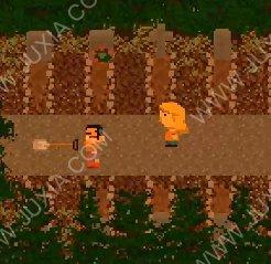 湖景谷攻略警长铲子在哪里 LakeviewValley铲子怎么获得
