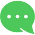 微信虚拟聊天生成器手机版