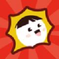 内涵小黄人v2.0.7