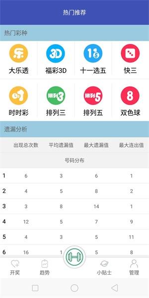 上海十一选五五码开奖结果