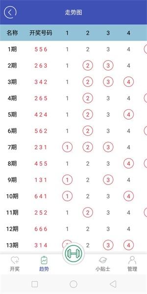 上海十一选五五码开奖结果截图