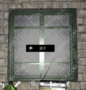 孙美琪疑案12郎冥其攻略窗口怎么获得 窗口线索详解