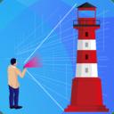 AR测量工具v3.1.0
