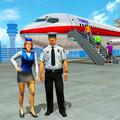 飞行机长v1.1