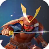 武士刀剑v1.0