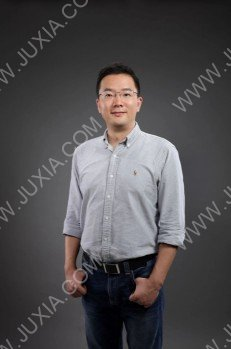 新时代 新使命 新作为,2020中国国际数字娱乐产业大会嘉宾抢先看(五)