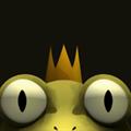 失控的青蛙
