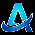 阿里矿场app