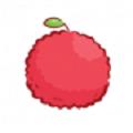 荔枝浏览器