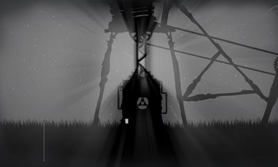 黑暗之谜冒险乐园截图
