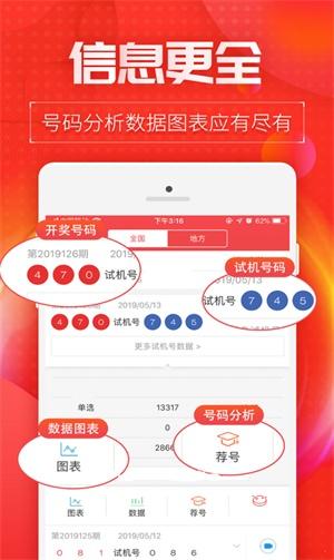 香港精选一肖一码全年资料截图
