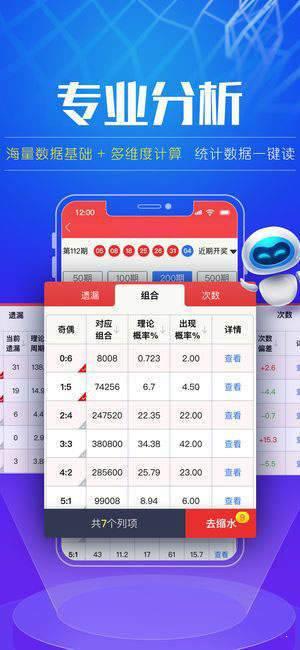 香港精选六肖期期准100%截图