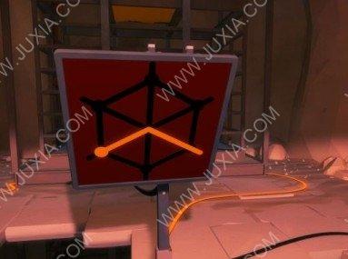 见证者攻略第六关太阳神庙怎么过 TheWitness地下室怎么过
