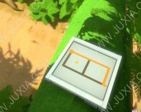 见证者攻略第十五关雨林怎么过 TheWitness迷宫怎么通过