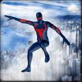 神奇蜘蛛侠英雄