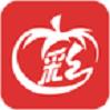西红柿计划软件官网