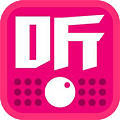 免费听书有声小说app