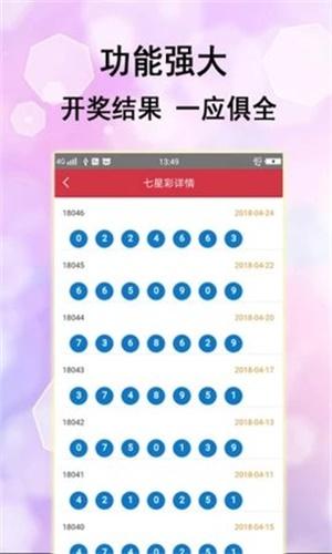 广东11选5一期一码精准计划截图
