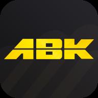 ABK区块链app