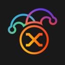 JOKER XUE软件