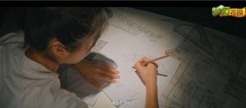 《梦幻花园》新版本:开启传统文化新传承,打造跨界营销新样本