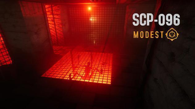 scp基金会截图