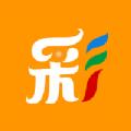 香港九龙内部免费资料