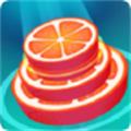 水果反应堆