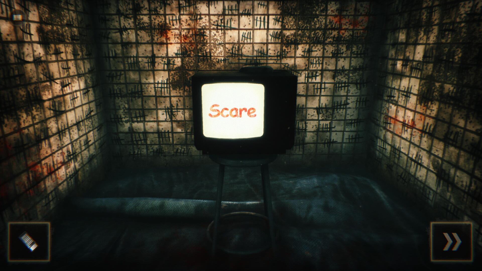 Darkroom游戏攻略 暗室普通难度第二章