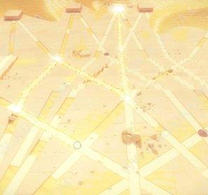 见证者黑曜石谜题1在哪里收集 TheWitness第五面解开方法详解