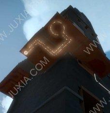见证者黑曜石谜题2在哪里收集 TheWitness视频谜题怎么打开