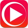 瓜瓜视频播放器