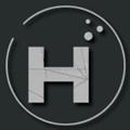 HFA智康链