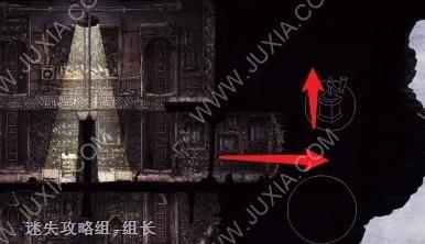 Creaks嘎吱作响图文攻略 秘密房间画作全收集攻略4