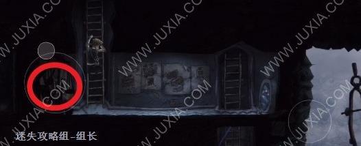 Creaks嘎吱作响图文攻略 秘密房间画作全收集动作快攻略
