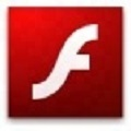 flash8播放器