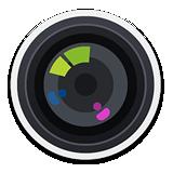 专业手机视频监控