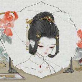 中国货船发生爆炸女白领跨国恋闪恋闪孕 生女后才知对方有家室