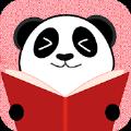 熊猫阅读器免费