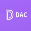 DAC但丁密码