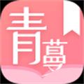 青蔓烟罗app