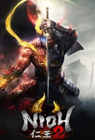 仁王2DLC收获好评 媒体IGN评分不错 表示值得回归