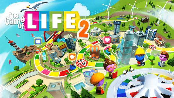 游戏人生2截图