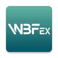 WBFex交易平台