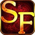超变传奇sf发布网